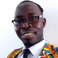 Samuel Twum
